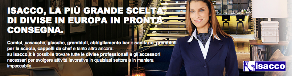 isacco_promoideasnc